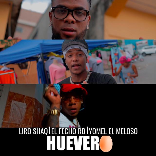 Huevero