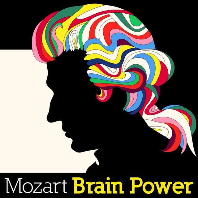 Mozart Brain Power