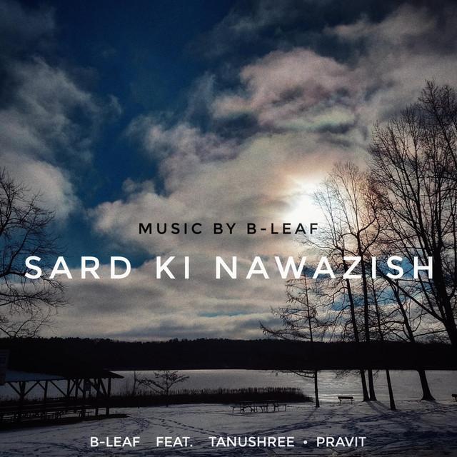 Sard Ki Nawazish