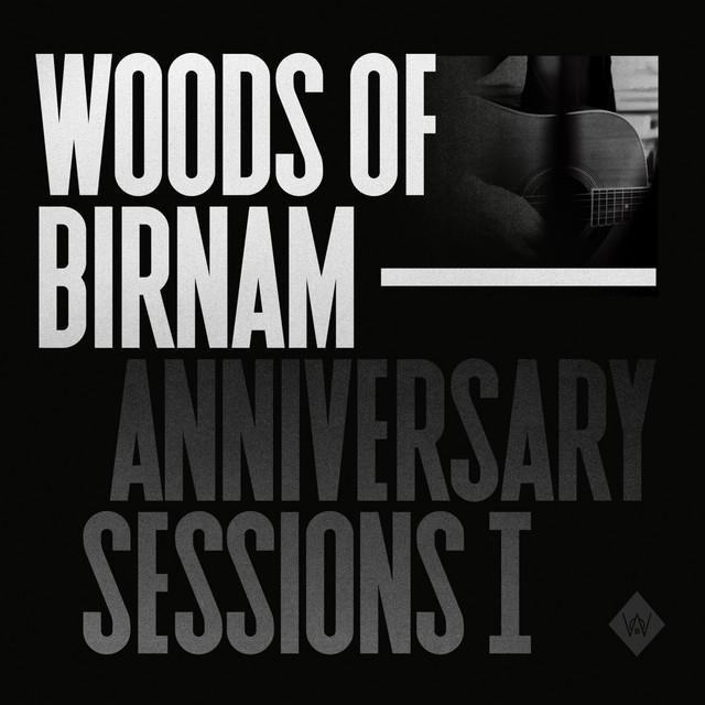 Anniversary Sessions I