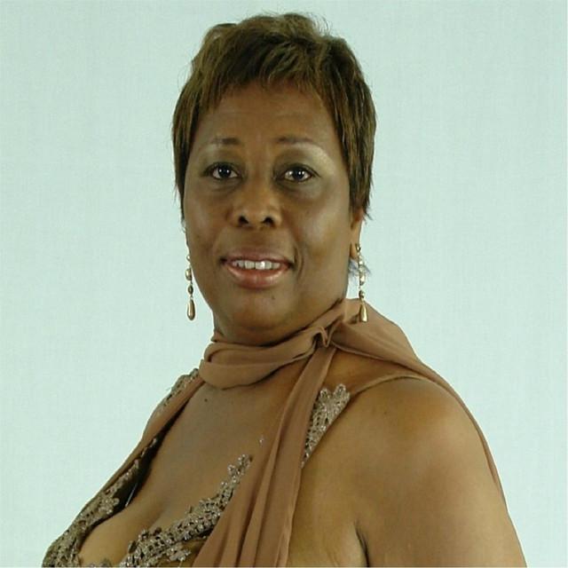 Denise M. Richards