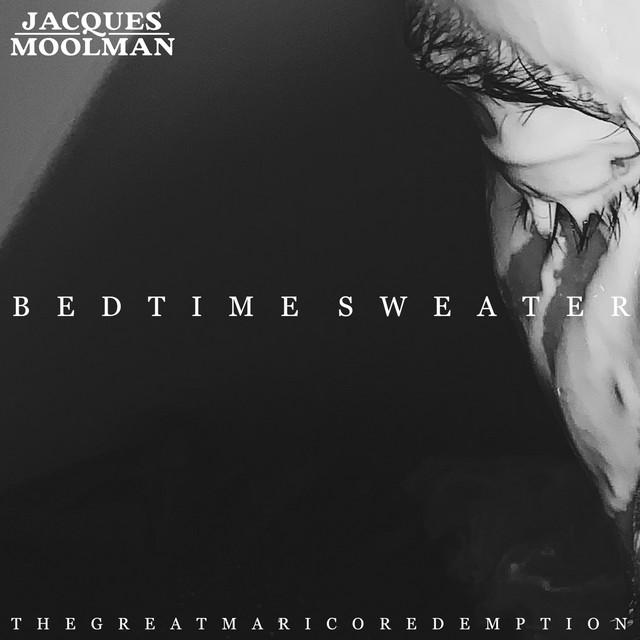 Bedtime Sweater