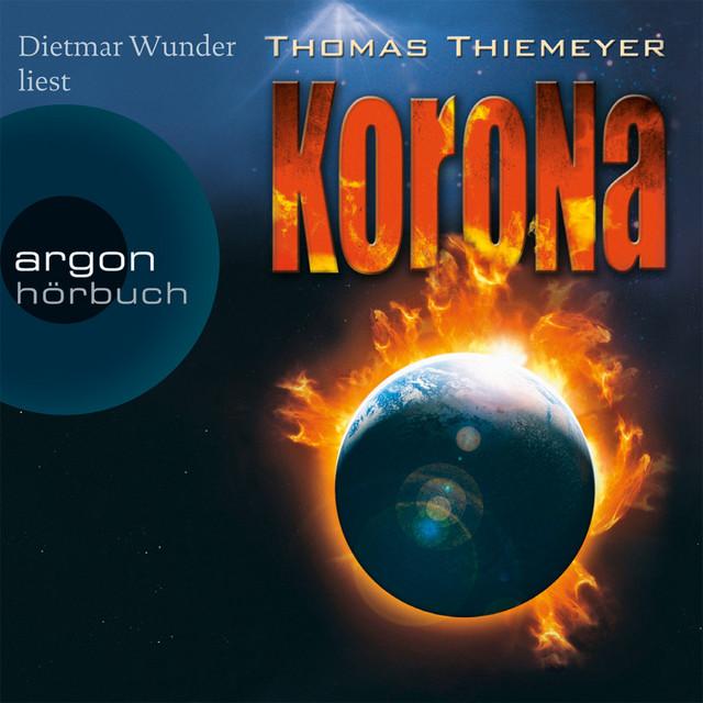 Korona (Gekürzte Fassung)
