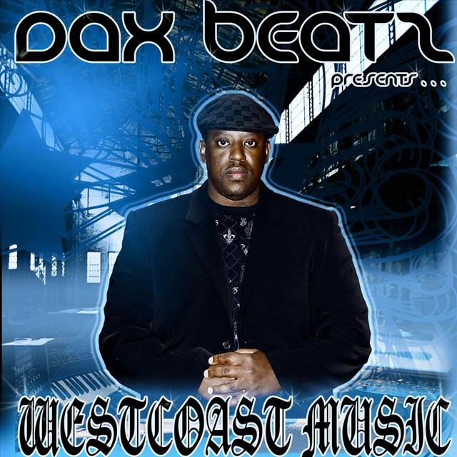 Daksbeats Presents