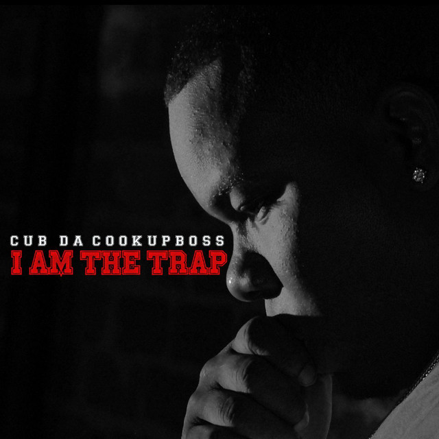 I Am the Trap