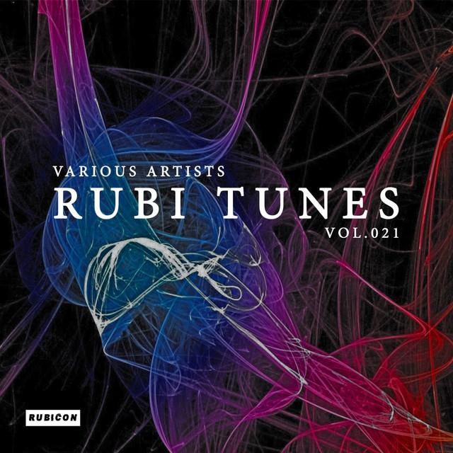 Rubi Tunes, Vol. 021