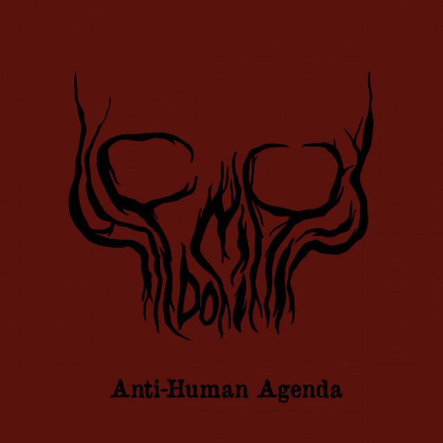 Anti-Human Agenda