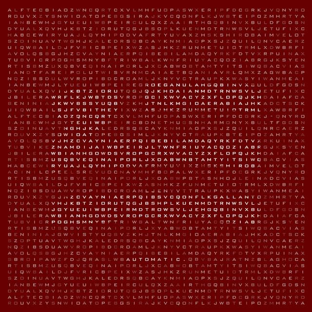 Automatic - Kasbo Remix