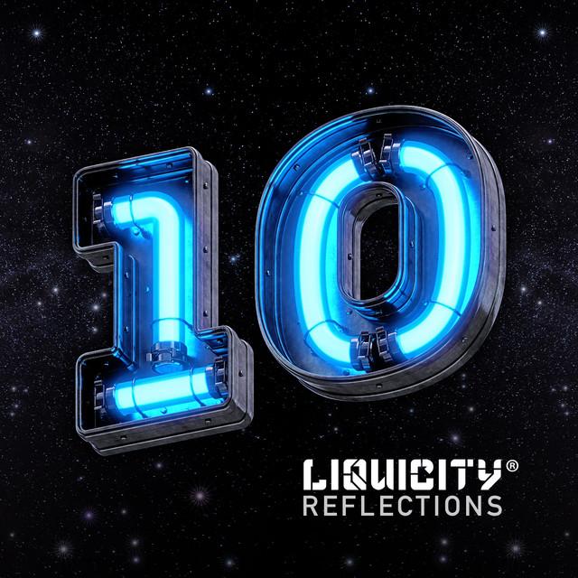 Liquicity Reflections