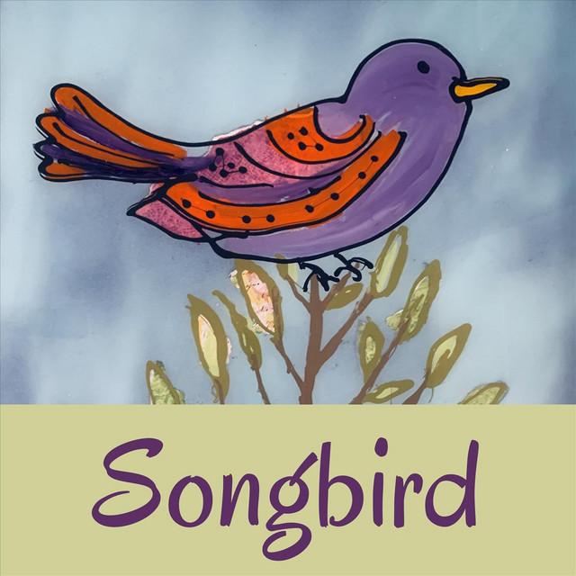 Songbird by Steve Weeks