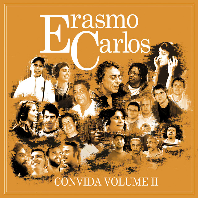 Convida, Volume II