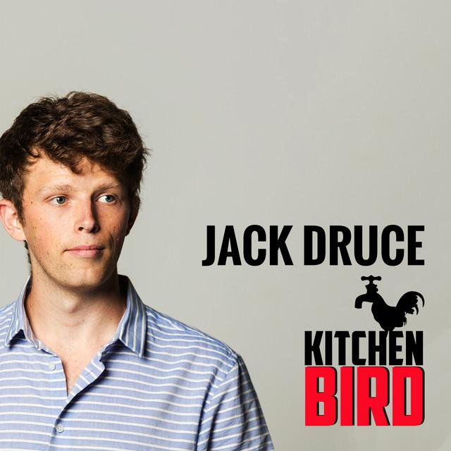 Kitchen Bird