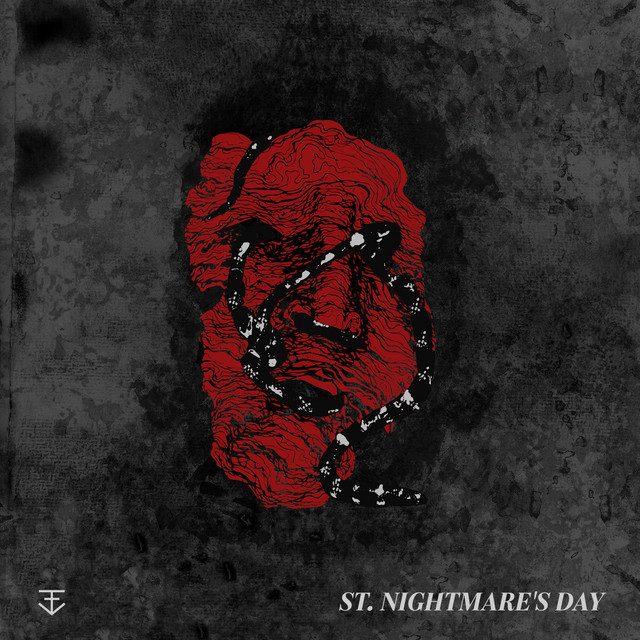 St. Nightmare's Day