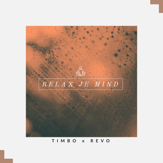 Relax Je Mind