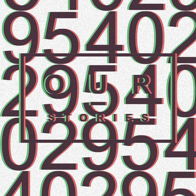 Ab67616d0000b273eef580f0ee981e1cdee389c4