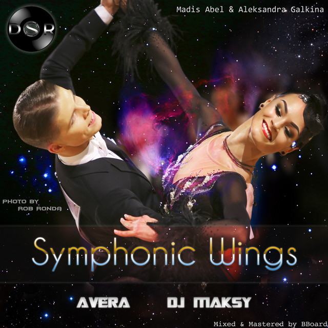 Symphonic Wings