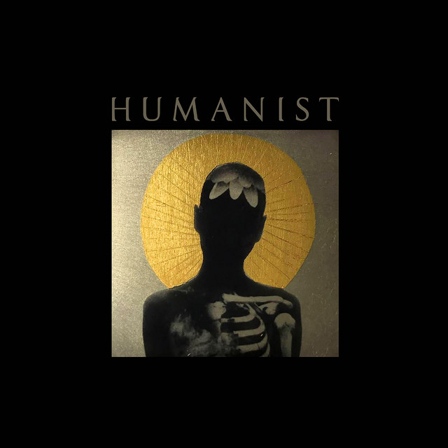 Humanist  Humanist :Replay