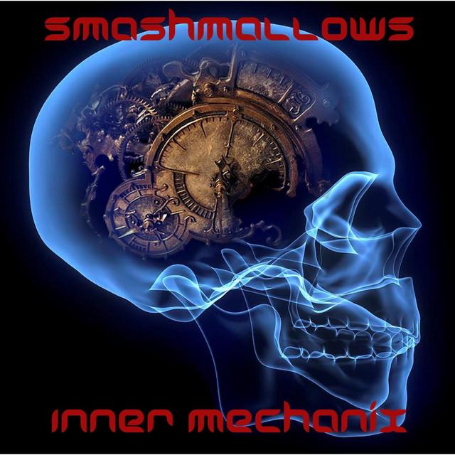 Smashmallows