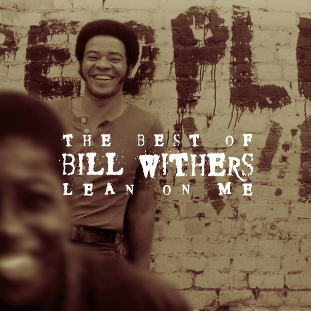 Just The Two Of Us Feat Bill Withers A Song By Grover