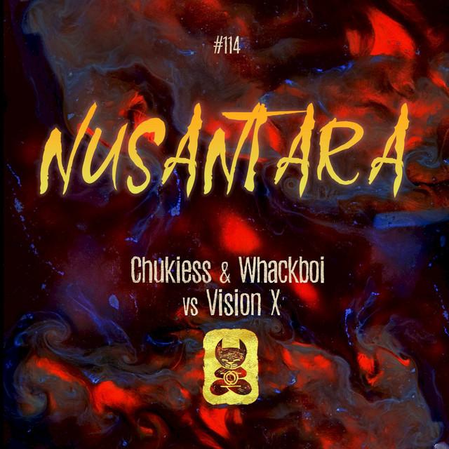 Nusantara Image