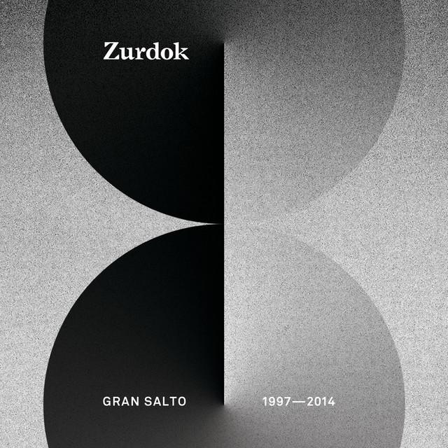 Zurdok