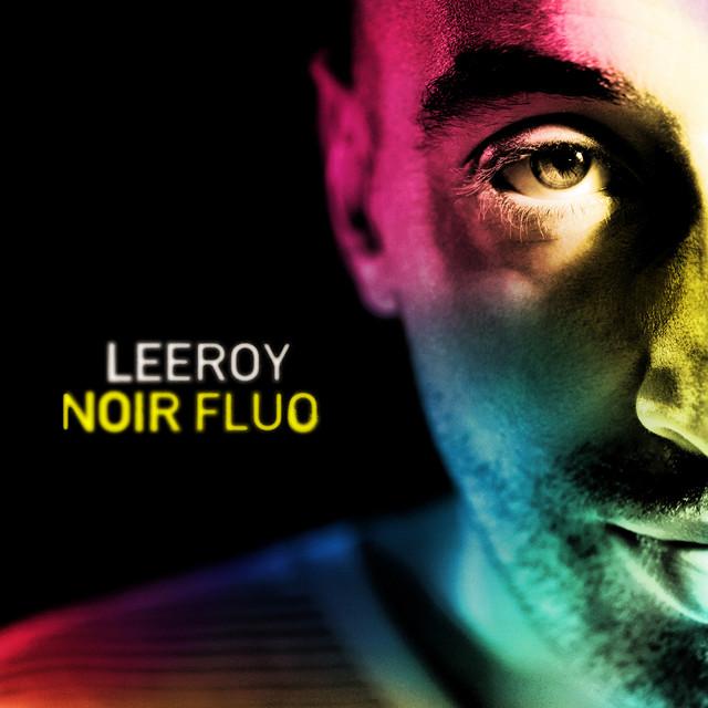 Leeroy single