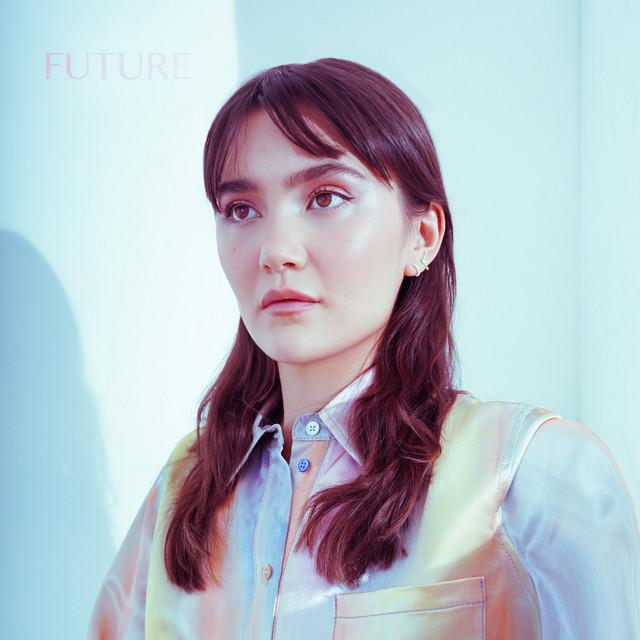 Future - EP