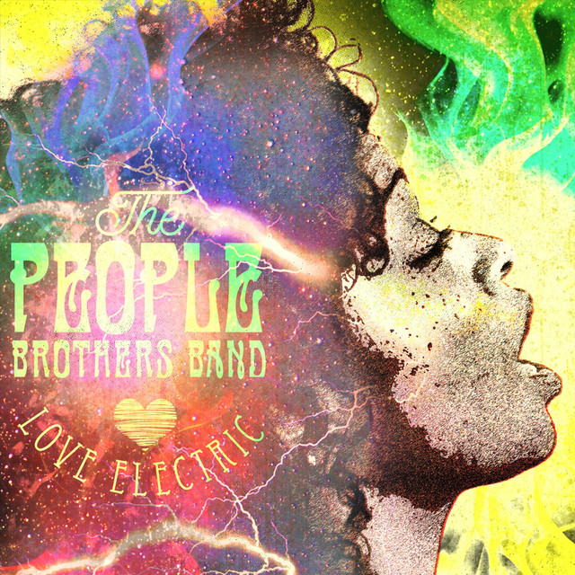 The People Brothers Band
