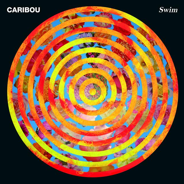 Sun - Caribou