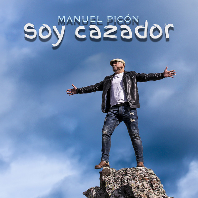 Manuel Picon