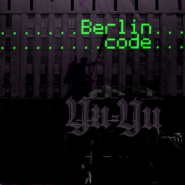Berlin Code