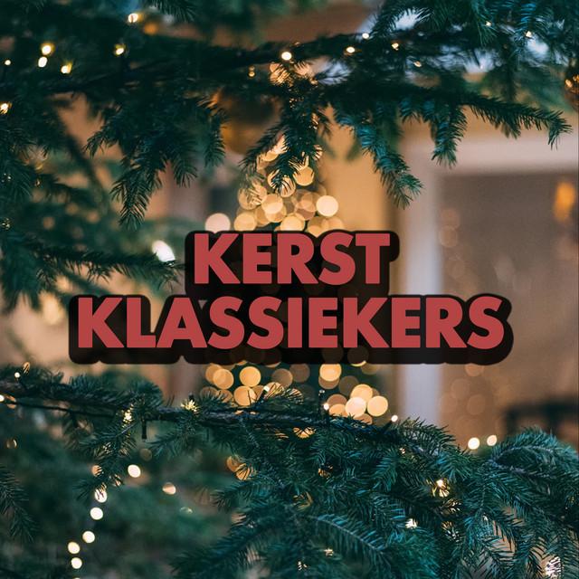 Kerst Klassiekers