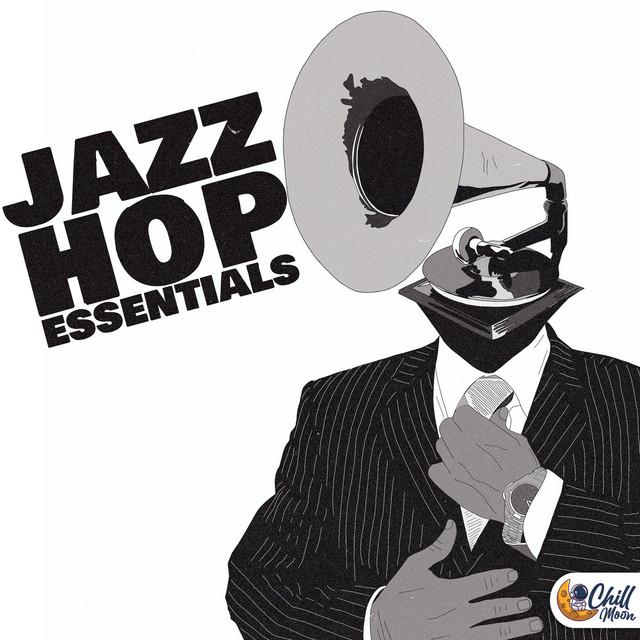 Jazzhop Essentials