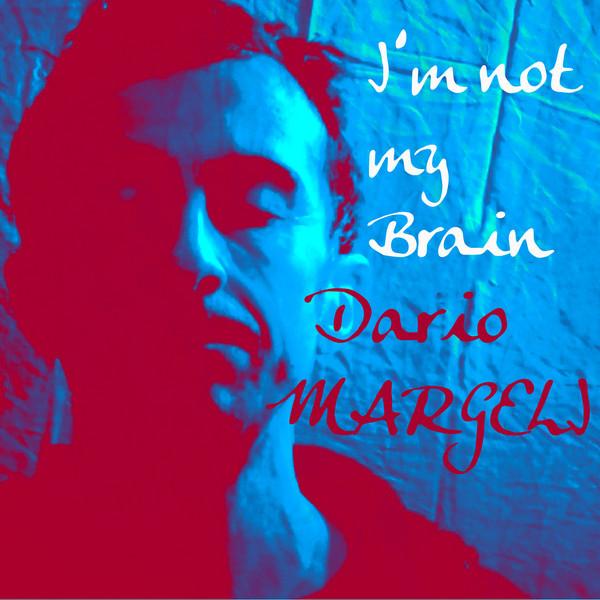 I'm Not My Brain