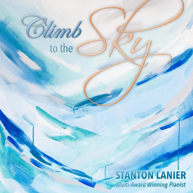 Climb to the Sky