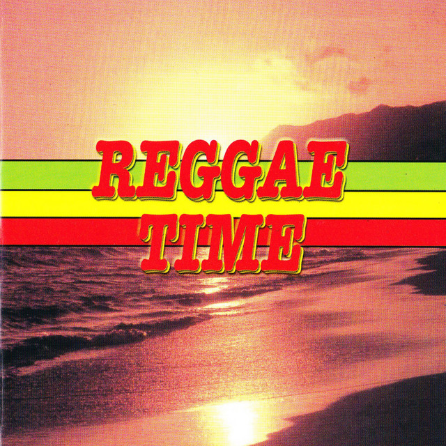 Artwork for Go Tell It on the Mountain by Reggae Stars