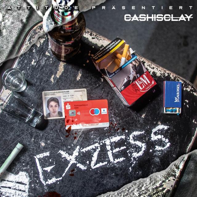 Cashisclay