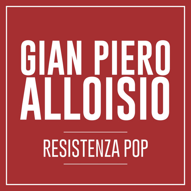 Resistenza pop