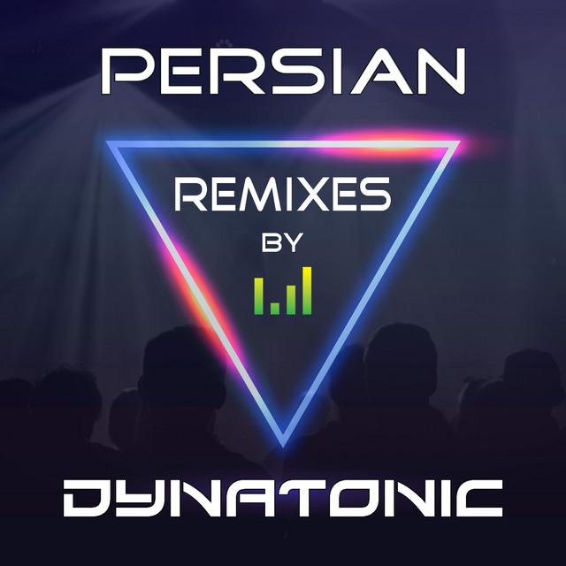 Persian Remixes & Singles
