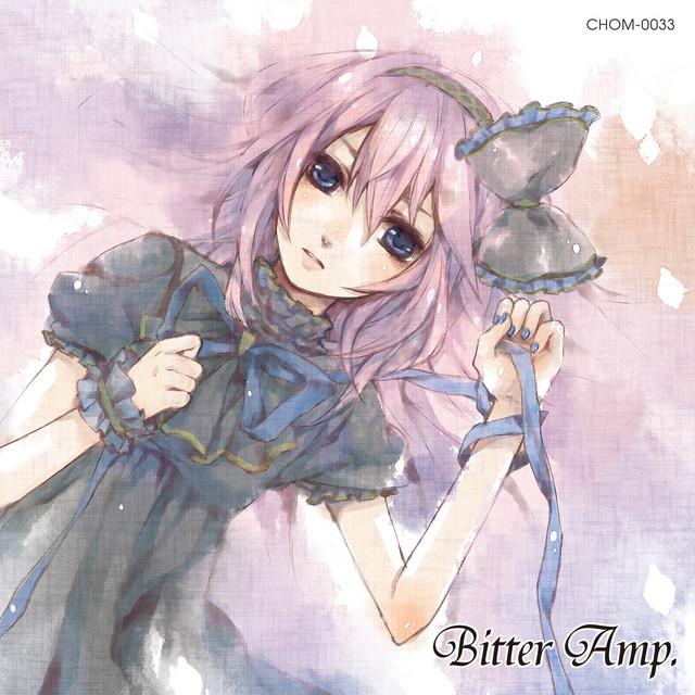 Bitter Amp. S