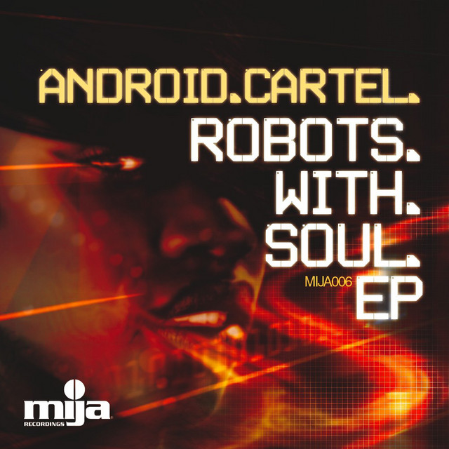 Android Cartel