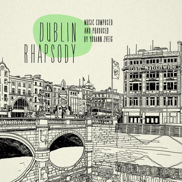 Dublin Rhapsody