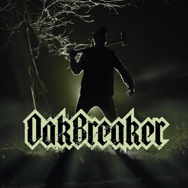 Oakbreaker