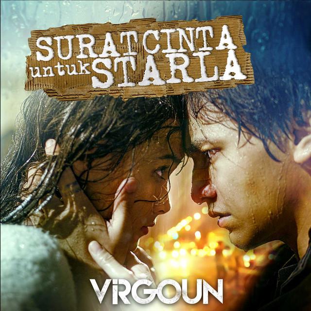 Surat Cinta Untuk Starla By Various Artists On Spotify