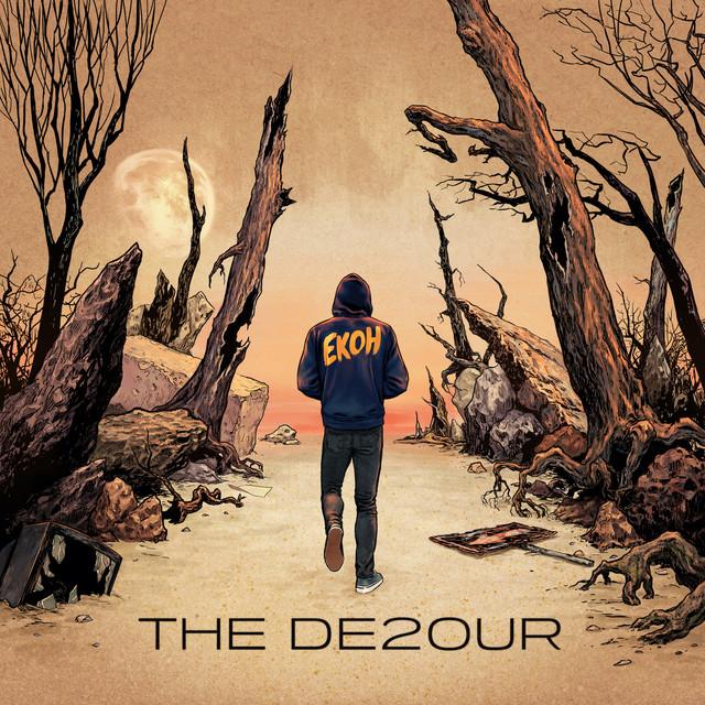 The De2our