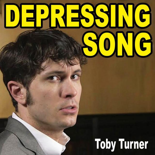 Toby Turner & Tobuscus