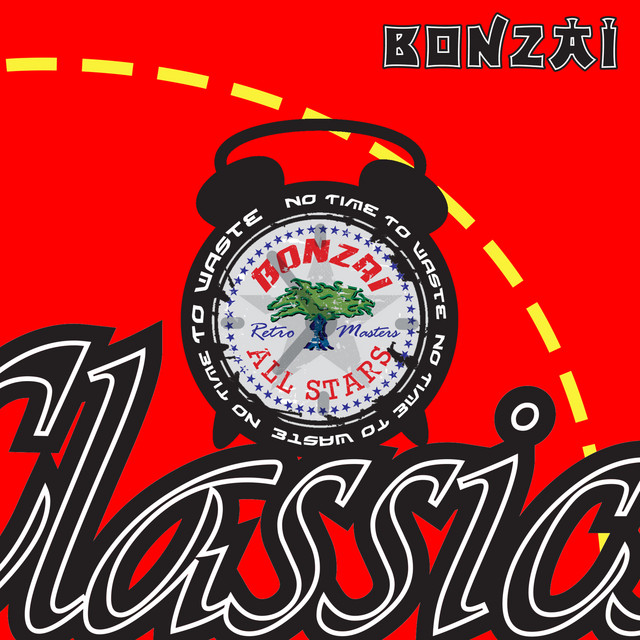Bonzai All Stars