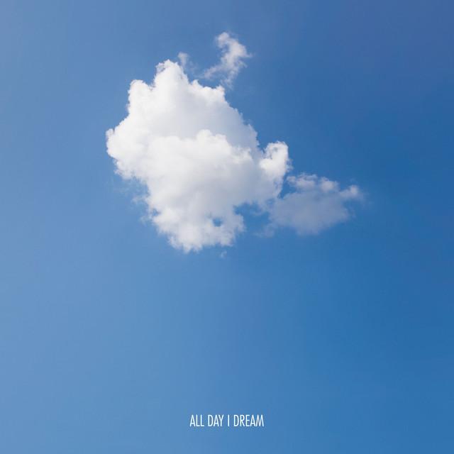 Lift of Love EP
