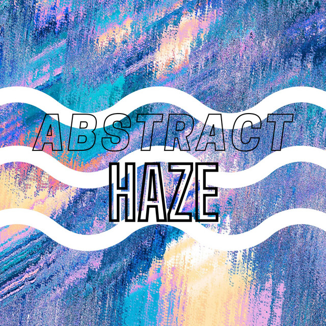 Abstract Haze (Live)