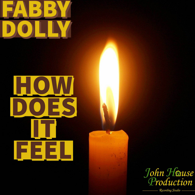Fabby Dolly
